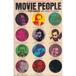 Movie People