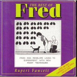 The Best of Fred