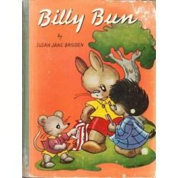 Billy Bun