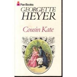 Cousin Kate