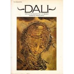 Dali (intr J. G. Ballard)