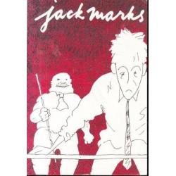 Jack Marks (Signed)