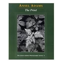 The Camera (The Ansel Adams Photography Series Book 1)