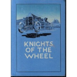 Knights of the Wheel