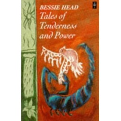 Tales of Tenderness and Power