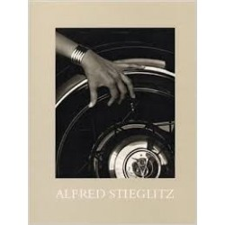 Alfred Stieglitz Photographs & Writings