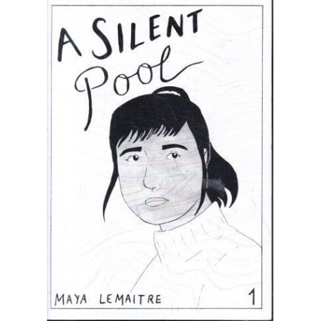 A Silent Pool 1