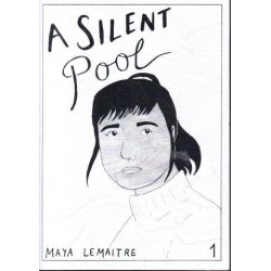 A Silent Pool 1