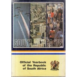 South Africa '78