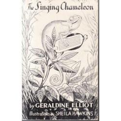 The Singing Chameleon