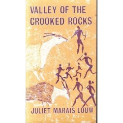 Valley of the Crooked Rocks