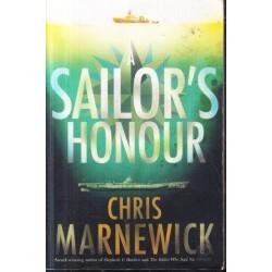 Sailor's Honour