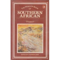 The Penguin Book of Southern African Short Stories