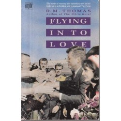 Flying in to Love