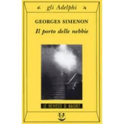 When I Was Old. Simenon on Simenon