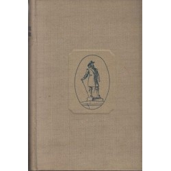 VRS 9: Die Dagboek Van Hendrik Witbooi 1884-1905