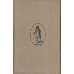 VRS 13: Louis Trigardt's Trek across the Drakensberg 1837-1838