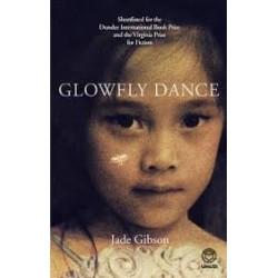 Glowfly Dance