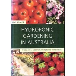 Hydroponic Gardening In Australia