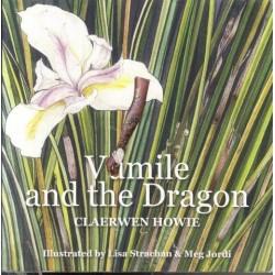Vumile and the Dragon