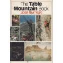 The Table Mountain Book