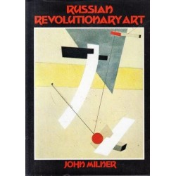 Russian Revolutionary Art