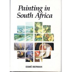 Painting in South Africa