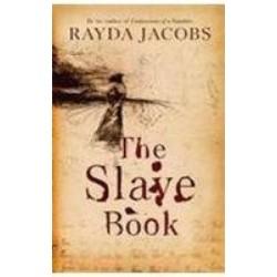 The Slave Book