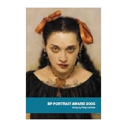 BP Portrait Award 2005