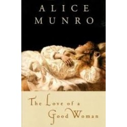 The Love of a Good Woman