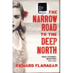The Narrow Road to the Deep North P