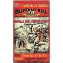 The Buffalo Bill Stories Collector's Edition