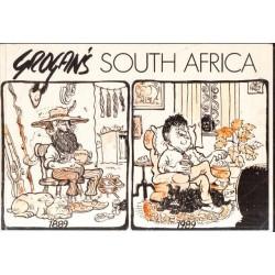 Grogan's South Africa