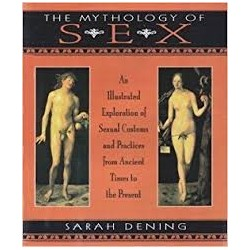 The Mythology of Sex
