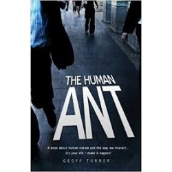 The Human Ant
