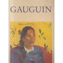 Gauguin Collector's Art Editions
