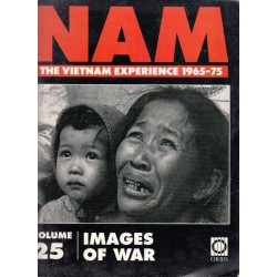 NAM The Vietnam Experience
