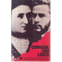 Comrade and Lover