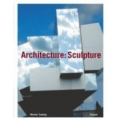 Architecture: Sculture