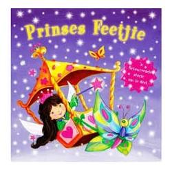 Prinses Feetjie