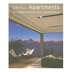 Small Apartments (Evergreen Series)