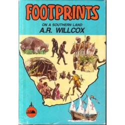 Footprints on a Southern Land