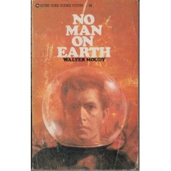 No Man on Earth