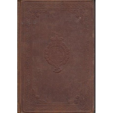 History of the British Empire (Senior Class Book)