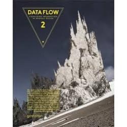 Data Flow 2