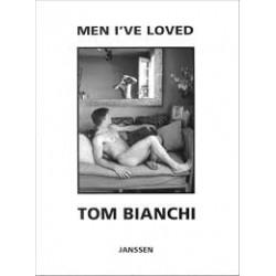 Men I've Loved: Prose, Poems And Pictures