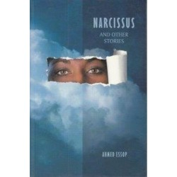Narcissus and Other Stories