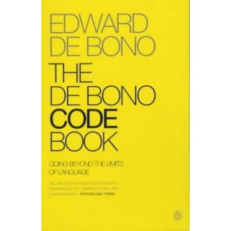 who is bono book