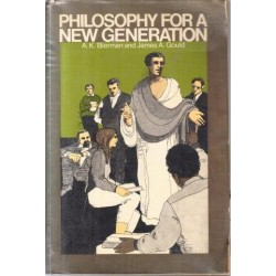Philosophy for a New Generation