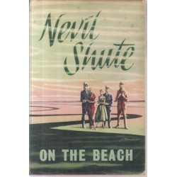 On the Beach (First UK Edition)